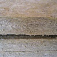 Lana di roccia Woodbau Longarone