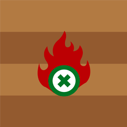 xlam-resistenza-fuoco