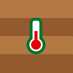 xlam-temperature