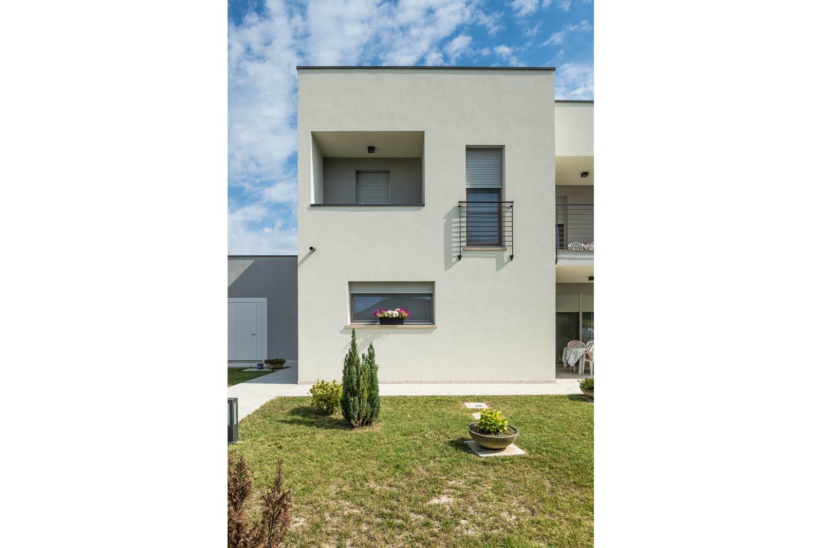 casa-venezia-woodbau-facciata