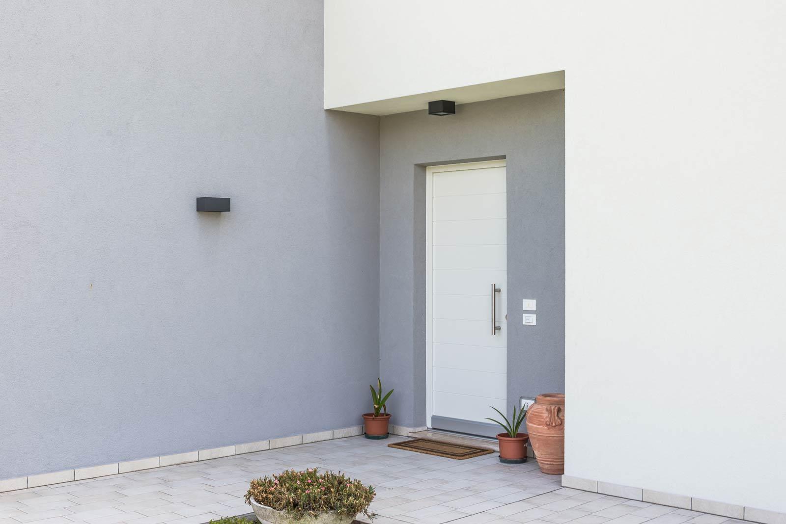 casa-venezia-woodbau-ingresso