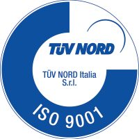 ISO-9001-Italy-en